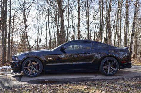 nitto nt555 g2 review thoughts the mustang source ford