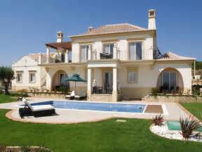 Home With Pool Nice Houses With Swimming Pools E Besthome House Pool Ews