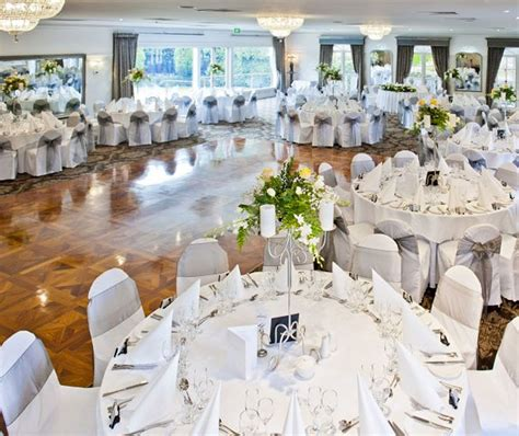 wedding receptions south eastern suburbs melbourne make your wedding happen by doing these steps lacure courmangoux