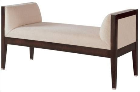 end of bed bench seat bed end bench vts 04 china bed end bench hotel