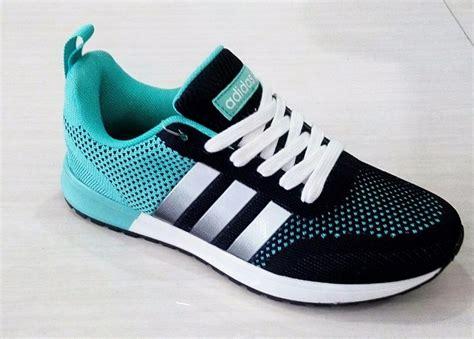 imagenes zapatos adidas para damas zapatos adidas neo bs 168 000 00 en mercado libre
