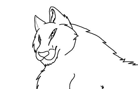 wolf puppies coloring pages free wolf dog coloring page by newwolf1998xd on deviantart