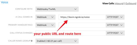 Twilio Phone Number Lookup How To Create Conference Calls In Php Twilio