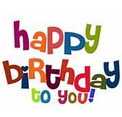 Funny Sms Web Happy Birthday