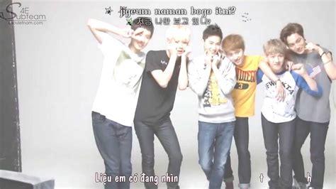 download mp3 exo lucky korean version vietsub kara hangul fmv lucky exo korean version