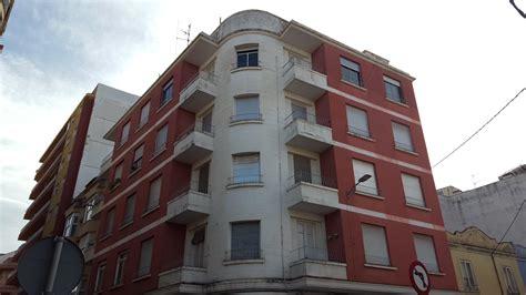 pisos en venta en gandia venta de casas y pisos en gandia donpiso inmobiliaria