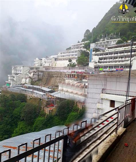 room booking vaishno devi bhawan vaishno devi accommodation booking room cost hotels phone