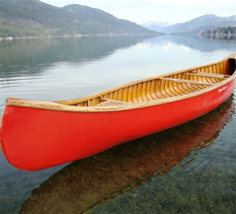 fishing boat vs kayak canoe are kayak which is better for fishing