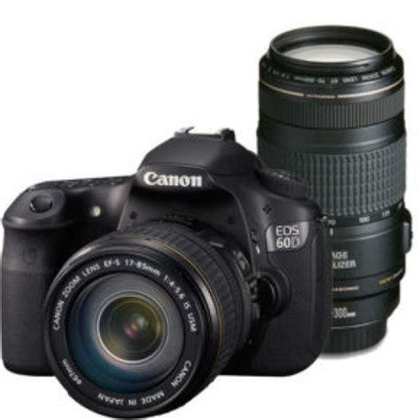 Kamera Canon Dslr Eos 650d canon eos 650d digital slr kit