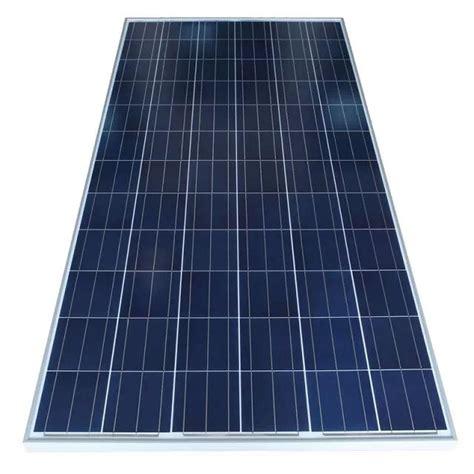 Panel Suryapv Module 300wp Polycrystalline high quality high efficiency 300w 4bb solar panels buy