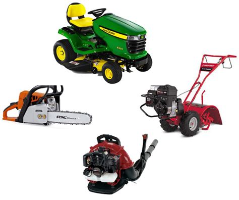 lawn and garden equipment patriot powder coating garden