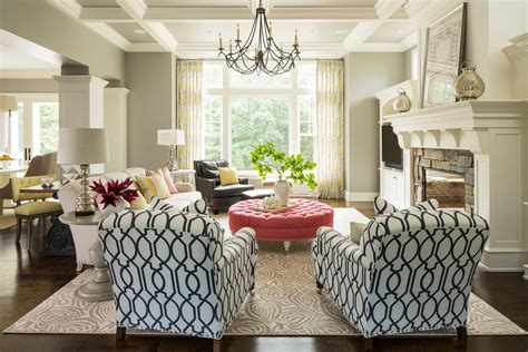 transitional design living room stupefying chair and a half with ottoman sale decorating
