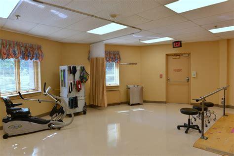 Detox College Park by The Laurels Of Park A Skilled Nursing