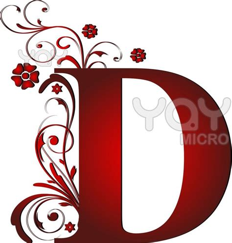 Name Letter D 27 best images about d is for debbie on
