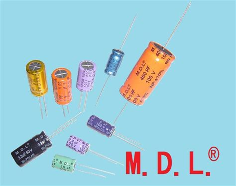jh electrolytic capacitor china non polarized electrolysis electric capacitor np 4 7uf100v china non polarized