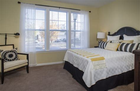 1 bedroom apartments conshohocken pa conshohocken apartments riverwalk apartments in conshohocken