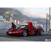 Koenigsegg Car Price  Auto Review Release Date