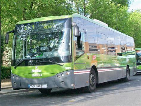 cadena ser frecuencia madrid m 225 s autobuses para m 243 stoles ser madrid oeste cadena ser