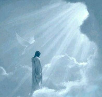 imagenes de jesucristo en el cielo todas las imagenes de jes 250 s en un s 243 lo portal 161 vive la