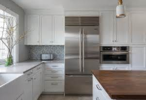award winning kitchen design gmt home designs inc