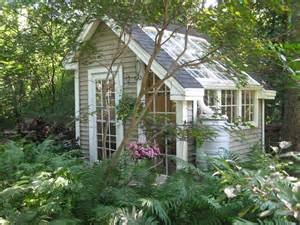 Fancy Storage Sheds sheds construct your personal shed with wooden garden storage shed