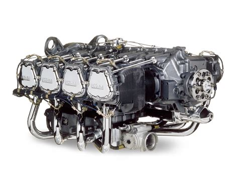 engine or motor lycoming engines piston aircraft general aviation