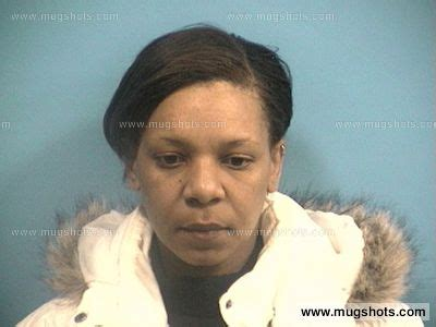 Shelby County Arrest Records Alabama Alisha Tashae Clayton Mugshot Alisha Tashae Clayton Arrest Shelby County Al