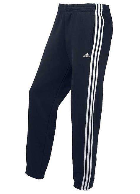 Adidas Jogger Pants | 30 amazing jogger pants women adidas playzoa com