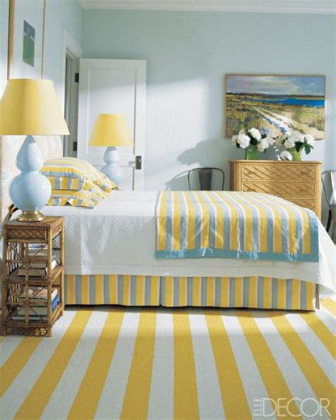 yellow and blue bedrooms yellow and blue bedroom bedroom design inspiration