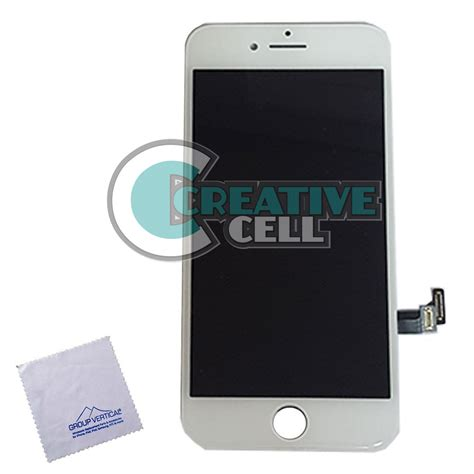 Iphone 7 Screen Replacement Iphone 7 Lcd Digitizer Screen Replacement Part