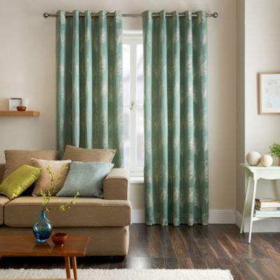 1000 ideas about teal eyelet 1000 ideas about teal eyelet curtains on pinterest