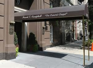 s funeral home inside new york city s funeral home to the new