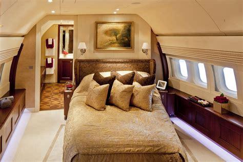 bedroom business bbj 2 globaljetconcept com