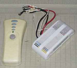 hunter fan and light control 27185 hunter ceiling fan light on popscreen