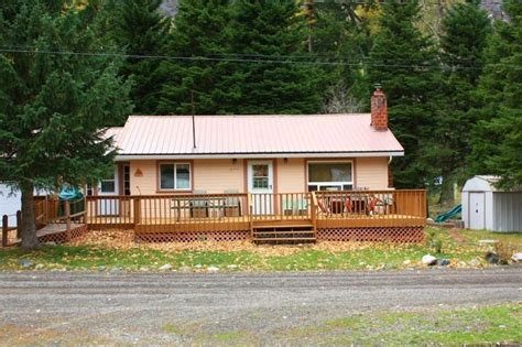 Wallowa Lake Cabins by 17 Best Images About Pet Friendly Vacation Homes Wallowa