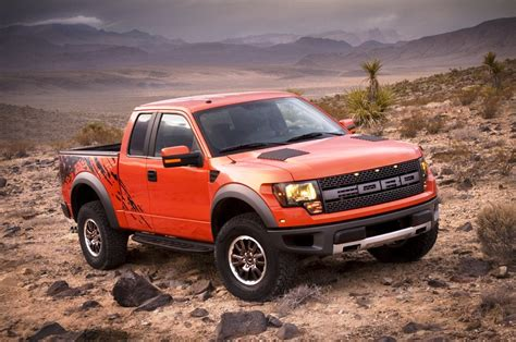 2011 ford truck auto car