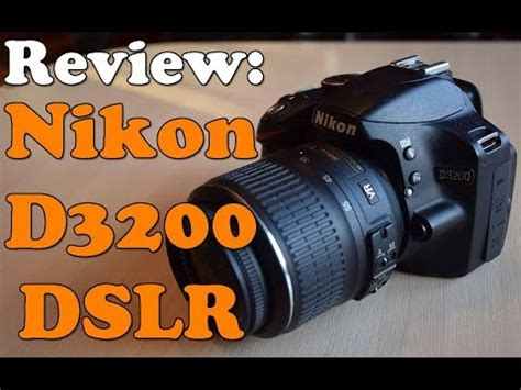 nikon d3200 price nikon d3200 kit price in the philippines and specs