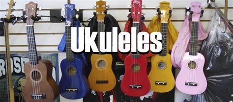 ukulele lessons atlanta atlanta musicians exchangeukuleles