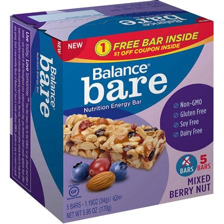 Check Value Of Walmart Gift Card - new balance bare bars walmart gift card giveaway bareatwalmart