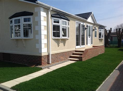 residential park homes for sale in whitstable kent
