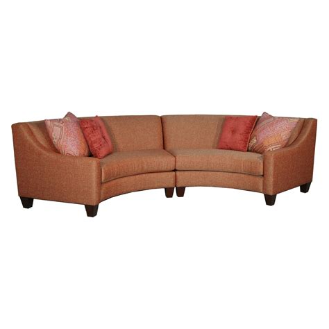 walmart sofa sectionals brown sectional sofa walmart com
