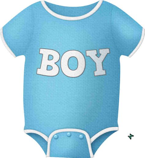 Baby Shower Boy Clipart by Baby Boy Clip Clip Baby Clipart