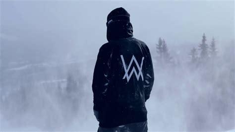 alan walker alone musikvideo 187 alan walker alone