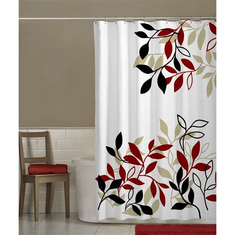 texas tech shower curtain texas tech shower curtain tags geometric shower curtain
