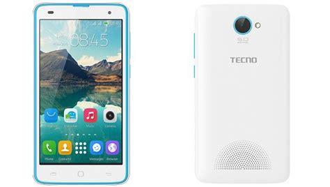 tecno y6 tecno y6 specifications and price in kenya