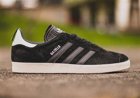 Jual Adidas Hamburg Kaskus jual adidas gazelle original