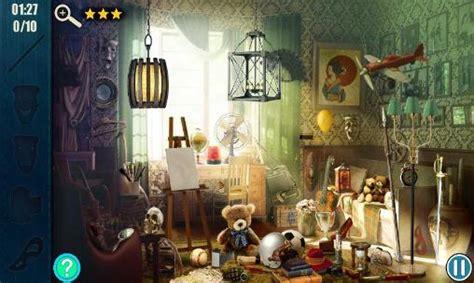 free full version hidden object games for tablet hidden object by best escape games for android free
