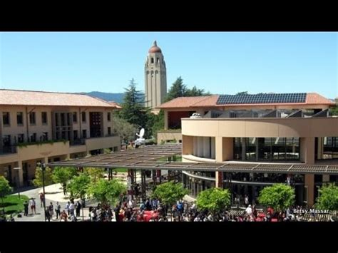 How To Apply For Stanford Mba by How To Apply To Stanford Gsb