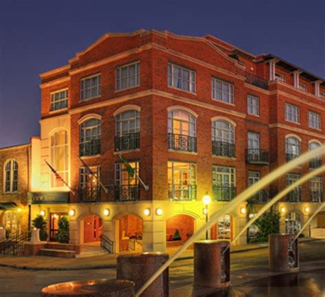 best bed and breakfast in charleston sc 25 best ideas about charleston historic district on