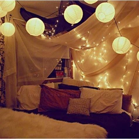 paper lantern lights for bedroom canopy ceiling and paper lanterns bedroom canopy